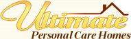 Ultimate Personal Care Homes